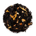 Picture of Golden Sun Kiss Organic Citrus Oolong Tea