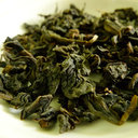 Picture of Tie Guan Yin