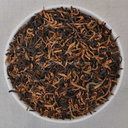 Picture of Halmari Gold Assam Black Tea Second Flush (Clonal)