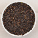 Picture of Jungpana Premium Darjeeling Black Tea Autumn Flush (Organic)