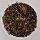 Picture of Thurbo Moonlight Darjeeling Black Tea Second Flush