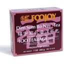 Picture of Dim Sum Bo Nay Tea