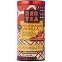 Picture of Pomegranate Vanilla Red Tea