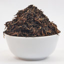 Picture of Gopaldhara Gold Darjeeling Black Tea Autumn Flush