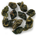 Picture of Milk Oolong Full-Leaf