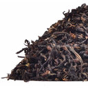 Picture of Giddapahar Muscatel Darjeeling Black Tea Second Flush