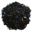 Picture of Earl Grey Black Tea