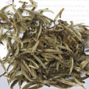 Picture of Silver Needle White Tea