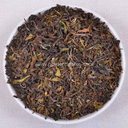 Picture of Arya Ruby Darjeeling Black Tea First Flush