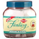Picture of Fantasy Masala Chai