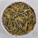 Picture of Avaata Supreme Nilgiri Green Tea First Flush (Organic)