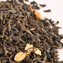 Picture of Jasmine Tea