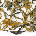 Picture of Yunnan Gold (Golden Yunnan)