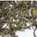 Picture of Gopaldhara Spring Special Black Tea