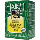 Picture of Sencha Green Tea