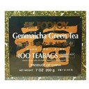 Picture of Genmaicha Green Tea