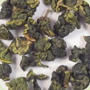 Picture of Four Season Oolong Tea