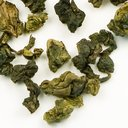 Picture of Four Season Spring Oolong