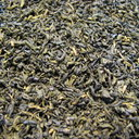 Picture of Green Jasmine Tea