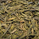 Picture of Dragonwell: China Green Tea