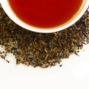 Picture of Java Golden Black Tea