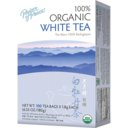 Picture of Prince of Peach Organic White Tea