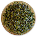 Picture of Gunpowder Green Tea