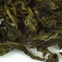 Picture of TT31: Formosa Pouchong