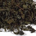 Picture of TJ58: Japanese Oolong Organic