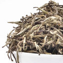 Picture of Okayti Silver Needle Darjeeling White Tea Second Flush