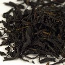 Picture of Organic Black Benifuki