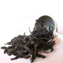 Picture of Ro Kwei (Dark Dragon) Oolong