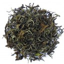 Picture of Giddapahar AV2 Clonal Black Tea