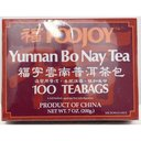 Picture of Yunnan Bo Nay Tea