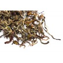 Picture of Himalayan Oolong Tea
