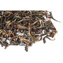 Picture of Jungpana Black Tea