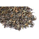 Picture of Castleton China Black Tea
