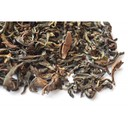 Picture of Gopaldhara Red Thunder Black Tea