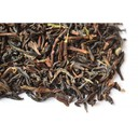 Picture of Seeyok Autumnal Black Tea