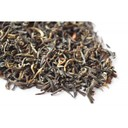Picture of Snowview Tippy Black Tea