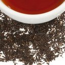 Picture of Orange Pekoe (Ceylon & India)