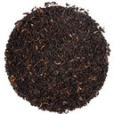 Picture of Choice Assam - Loose Leaf