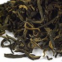 Picture of Yunnan FOP Select