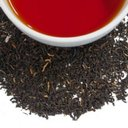 Picture of Organic Assam (Loose)