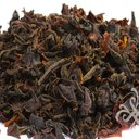 Picture of Earl Grey - Award Winning