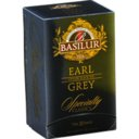 Picture of Earl Grey - Specialty Classics