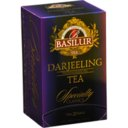 Picture of Darjeeling Tea - Specialty Classics
