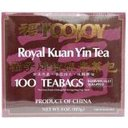 Picture of Royal Kuan Yin Tea