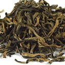 Picture of China Yunnan Rare Grade