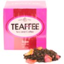 Picture of Rose Black Tea